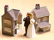 怎样分割一些特殊的夫妻婚后共同财产?